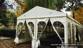 tent for party tent for party backyard party tent shelter structures