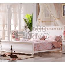Bedroom Furnitures Fancy Bedroom Furniture Sets Fancy Bedroom Furniture Sets