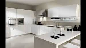 kitchen ikea free standing kitchen cabinets and love how they full size of kitchen ikea kitchen appliances reviews ikea free standing kitchen cabinets and love