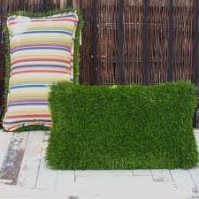 astroturf 19 best upcycling astro turf images on pinterest astroturf faux