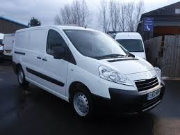 peugeot expert interior used peugeot expert panel van in abergavenny gwent jp tod