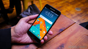 7 problems with the htc 10 and how to fix them android authority