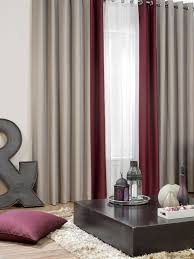 Manhattan Curtains 43 Best Mood Exhibition 2016 Images On Blinds Curtain