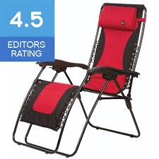 Xl Zero Gravity Recliner The Best Zero Gravity Chair Reviews And Recommendations