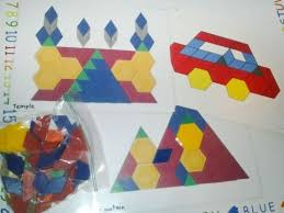 43 best geometry and spatial sense images on pinterest math