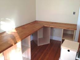Diy Corner Desks Fabulous Design Diy Corner Desk Ideas With Wooden Corner Desk And