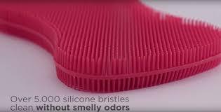 Amazon Com Duck Covers Ultimate - amazon com kuhn rikon stay clean silicone scrubber green amazon