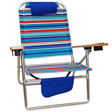 Beach Chaise Lounge Chairs Furniture Inspirational Lawn Chairs Target For Your Patio