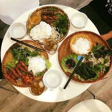 cuisine fabre cuisine s montpellier restaurant reviews phone number photos