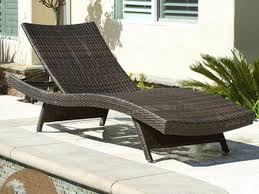 Hanging Patio Chair by Outdoor Furniture Stunning Bedroom Traditional Hitchkar