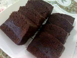 cara membuat brownies kukus simple resep cara membuat brownies kukus coklat sederhana enak lezat