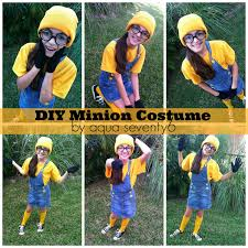 minion halloween shirt costume