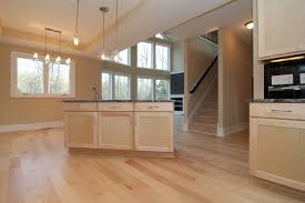 maple kitchen ideas mountain home floor plan builder nc u2013 stanton homes