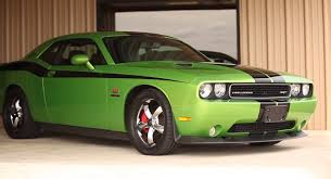 2013 dodge challenger srt8 supercharged 2013 hennessey powered dodge challenger dyno and track