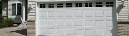 residential north central door company