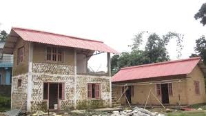 Home Design Ideas In Nepal Earthquake Resistant Buildings Disaster Risk Reduction