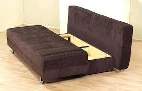 modern futon sofa bed spectacular futon sofa bed with storagecapricornradio homes