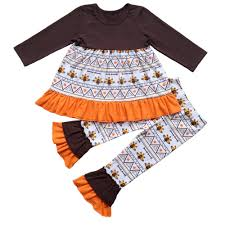 thanksgiving turkey price compare prices on turkey pants online shopping buy low price