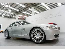 bmw sport car 2 seater bmw 2 seater for sale carsguide