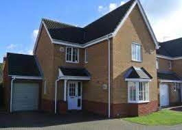four bedroom houses for rent find 4 bedroom houses to rent in lowestoft zoopla