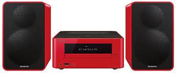mini hifi om4560 with bluetooth lg australia onkyo cs 265 r cr 265 bluetooth cd receiver hi fi mini system d