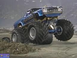 show me pictures of monster trucks monster truck photo album