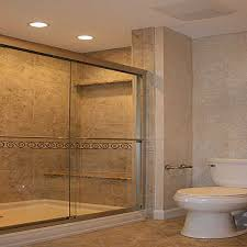 bathroom wall covering ideas bathroom wall coverings complete ideas exle