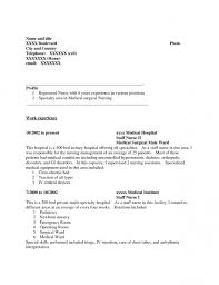 nursing resume examples new graduates 2016 jobs 1000 ideas about