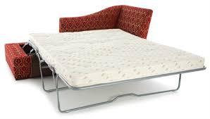 Chaise Longue Sofa Beds Sofa Bed Chaise Longue Okaycreations Net