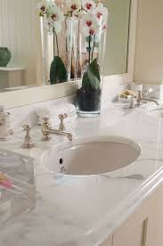 How To Build Your Own Bathroom Vanity by How To Make A Bathroom Vanity Taller Bathroom Vanities Raising