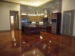 Barn Homes Floor Plans Flooring Barndominium Floor Plans In East Texaseast Texas And
