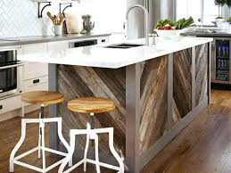 rustic kitchen islands and carts rustic kitchen islands and carts kitchen island or cart mobile