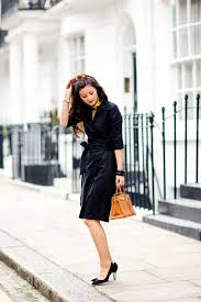 what to wear to job interview female what to wear to any job interview tips from women execs glamour