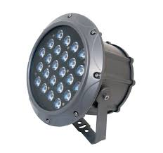 projection lights projection lights national led