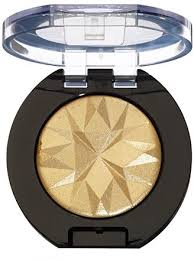 maybelline color eyeshadow 43 gold fever price review and buy