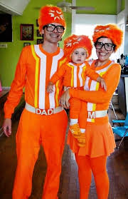 Body Halloween Costumes Adults 43 Halloween Costumes Family Member Images