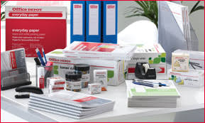 office depot fournitures de bureau boutique office depot viking