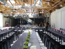 halls for rent in los angeles 84 best event venues in los angeles images on event