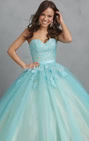 Light Pink Dress Plus Size 997 Best La Quinceanera Images On Pinterest Quince Dresses