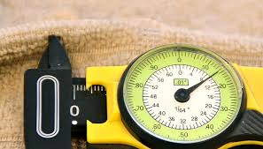 how to read a dial indicator sciencing
