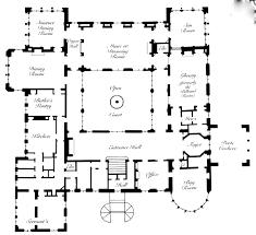 Huge Floor Plans by 100 Manor House Floor Plan Glen Manor House Floor Plan