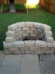Backyard Concrete Patio Ideas by Inexpensive Backyard Patio Designs Easy Backyard Patio Ideas Patio