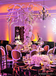 wedding planner miami lourdes milan productions miami wedding planner photos miami