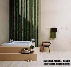 Japanese Bathroom Decor How To Create A Bathroom In The Japanese Style Rules 42 Photo