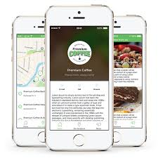 freebie of the month april free ios app design