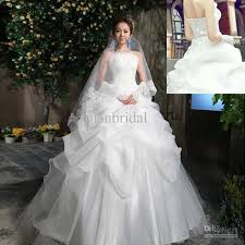 wedding dresses images and prices wedding dress prices by designer 15105