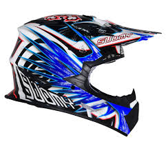 motocross helmets suomy rumble eclipse motocross helmet buy cheap fc moto