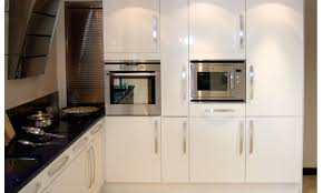 kitchen collection uk alto gloss white www premier kitchens co uk bespoke kitchen