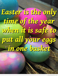 quotes about jokes that hurt top 10 funny easter day 2017 jokes happy easter sunday images