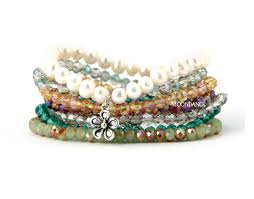 stackable bracelets popular stackable bead bracelets buy cheap stackable bead
